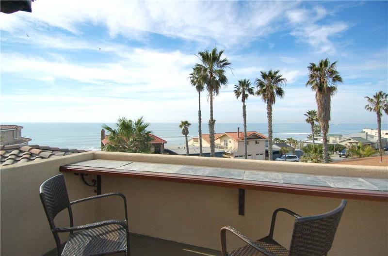 1314 South Pacific St #A - Image 1 - Oceanside - rentals