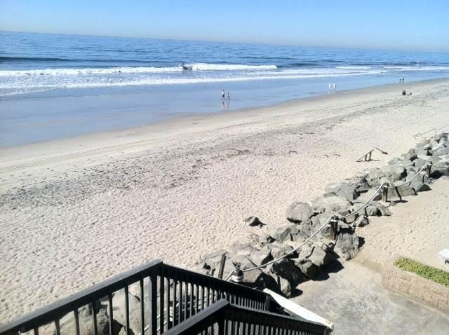 1445 S. Pacific St. #M - Image 1 - Oceanside - rentals