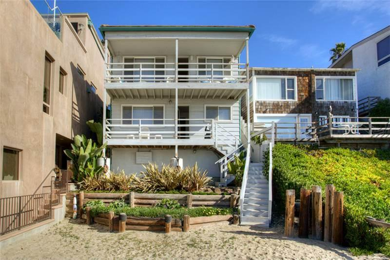 1711 S. Pacific St. - Image 1 - Oceanside - rentals
