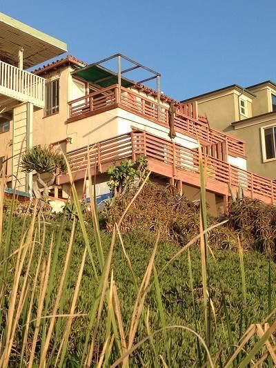 3009 Ocean St. #C - Image 1 - Carlsbad - rentals