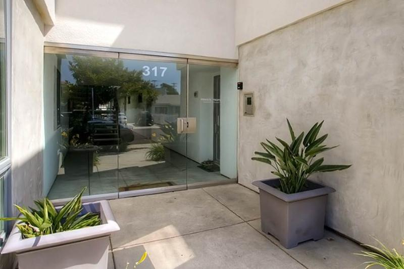 317 Pine Ave #206 - Image 1 - Carlsbad - rentals