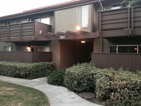 615 Fredricks Ave #134 - Image 1 - Oceanside - rentals