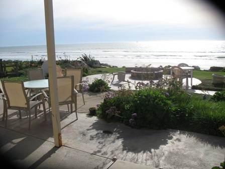 Oceanside 3 BR & 3 BA House (913L S. Pacific St.) - Image 1 - Oceanside - rentals