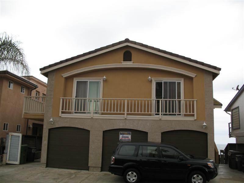 913 upper S. Pacific Street - Image 1 - Oceanside - rentals