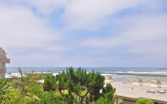 999 North Pacific St F213 - Image 1 - Oceanside - rentals