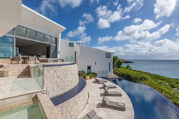 None RIC KIS - Image 1 - Anguilla - rentals