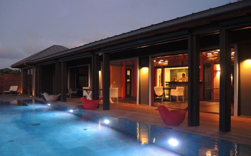 - Villa Moh - Lurin - rentals