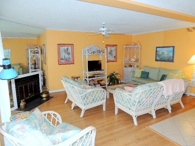 Our Place at Beach 107B - Image 1 - Ocean City - rentals