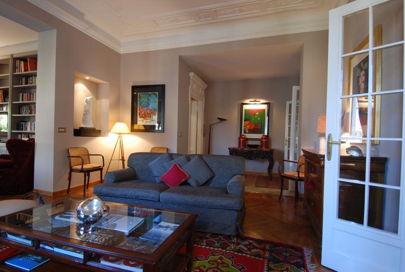 17320 - Image 1 - Milan - rentals