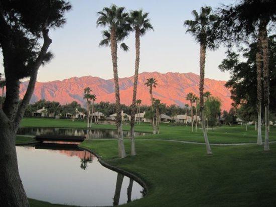 ONE BEDROOM CONDO ON WEST NATOMA - 1CBET - Image 1 - Palm Springs - rentals