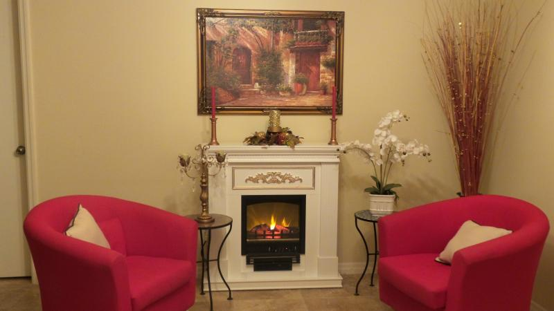 $$$$$$Thanksgiving and December Sale!$$$$$$$ - Image 1 - Englewood - rentals