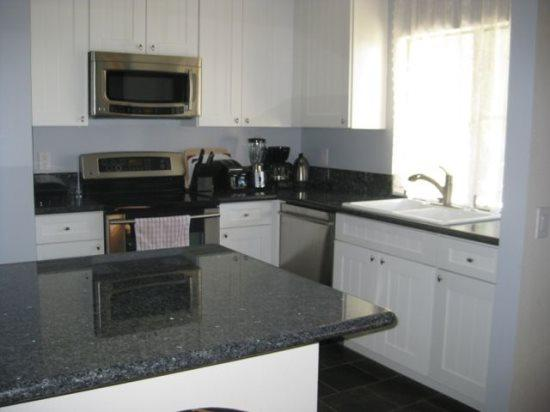 TWO BEDROOM CONDO ON N CHIMAYO - 2CLON - Image 1 - Palm Springs - rentals