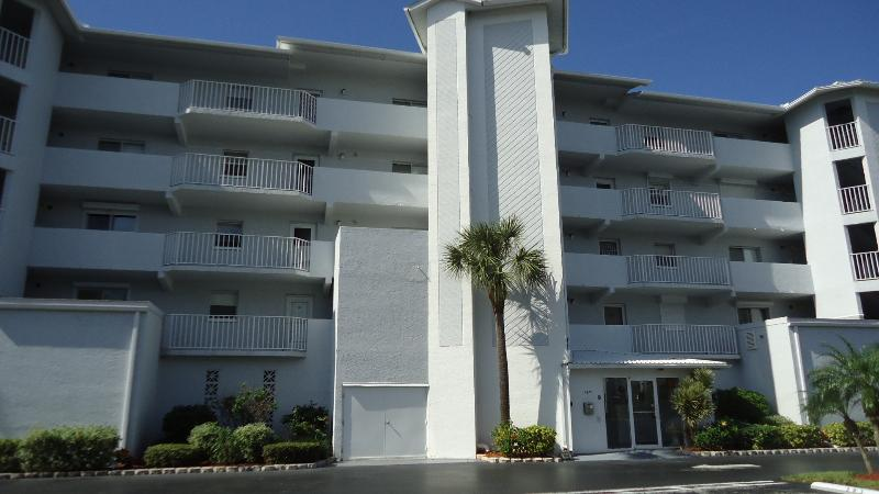 Royal Pelican - Royal Pelican #291 - Fort Myers Beach - rentals