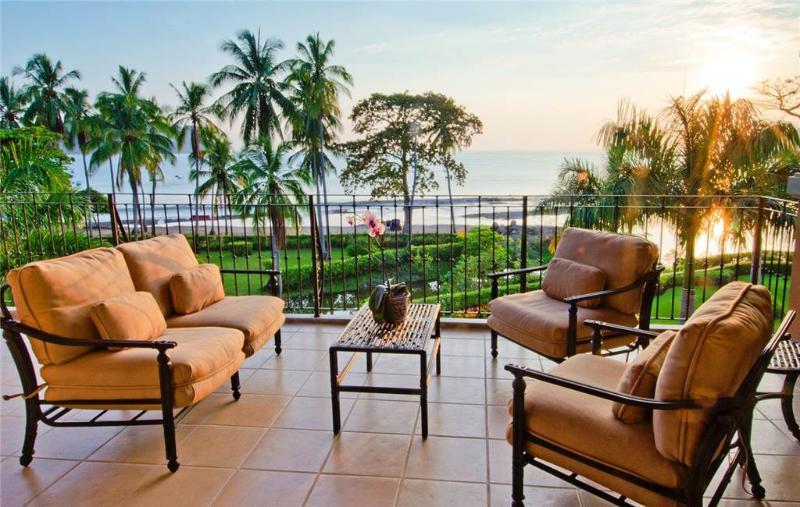 Bay Residence Penthouse - Image 1 - Herradura - rentals