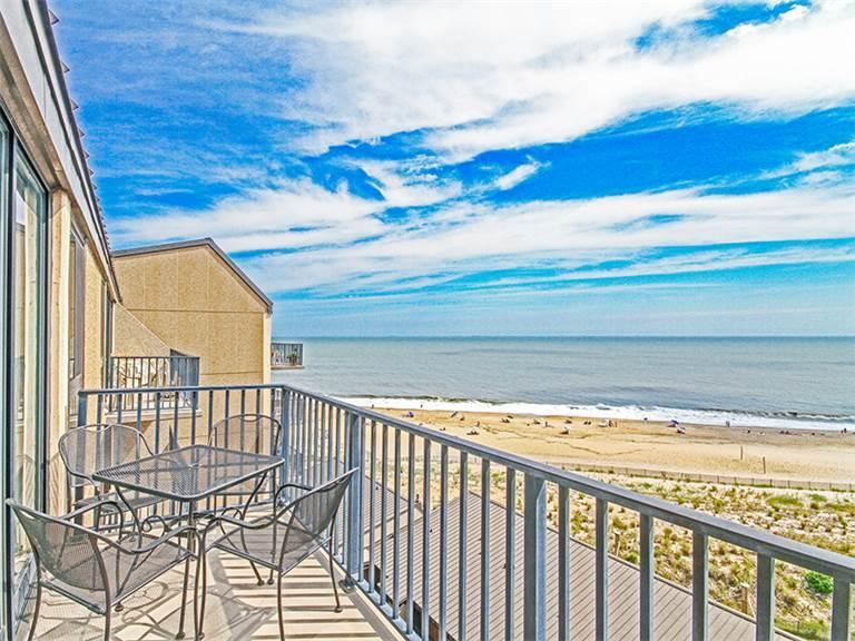 905 Brandywine House - Image 1 - Bethany Beach - rentals