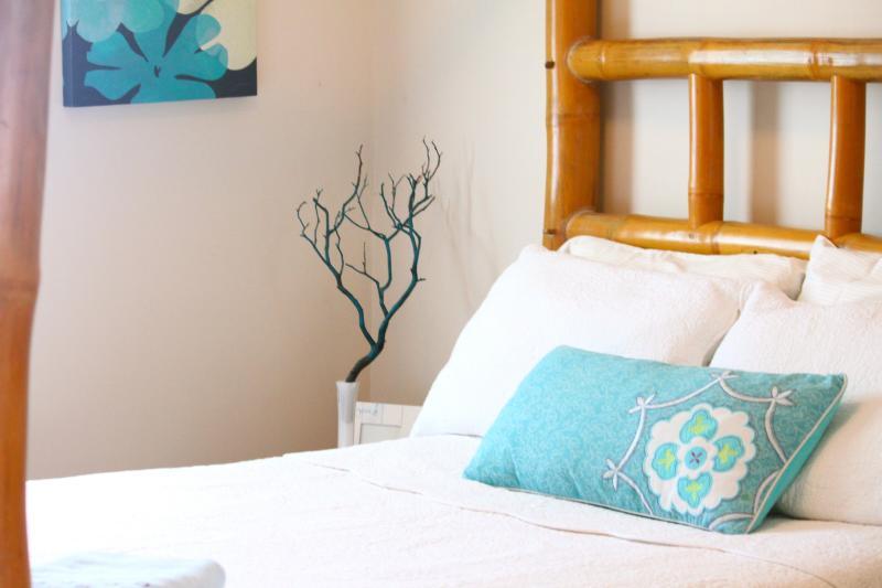 Surf Apartment, Rockaway Beach! - Image 1 - Rockaway Park - rentals