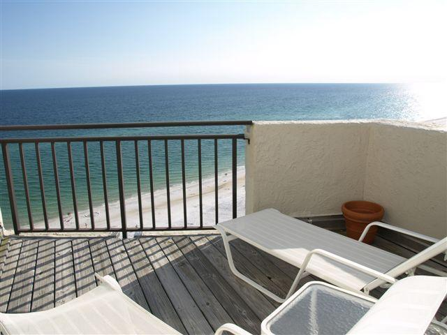Beachside Two - Beachfront 2/2 on the beach - Private Master Bal - Beachside Two - Beachfront 2/2 on the beach - Private Master Bal - Sandestin - rentals