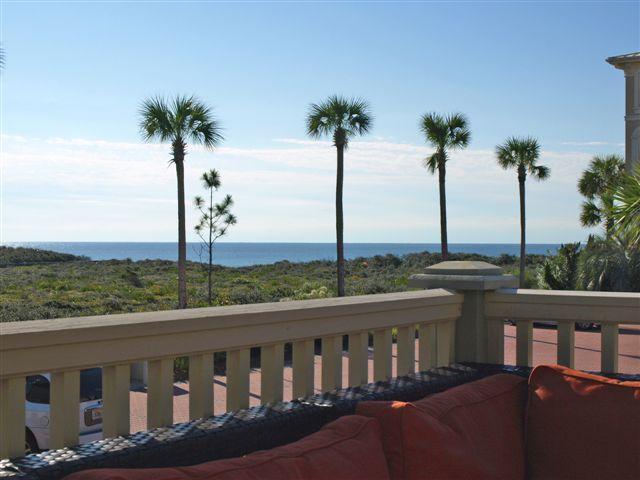 18 Sunset Beach - By Alys/Rosemary/Beach views - 18 Sunset Beach - By Alys/Rosemary/Beach views - Seacrest Beach - rentals
