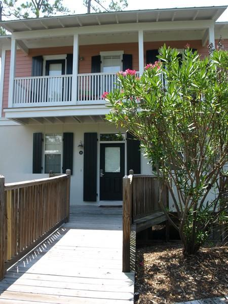 116 Somerset Bridge - Image 1 - Santa Rosa Beach - rentals