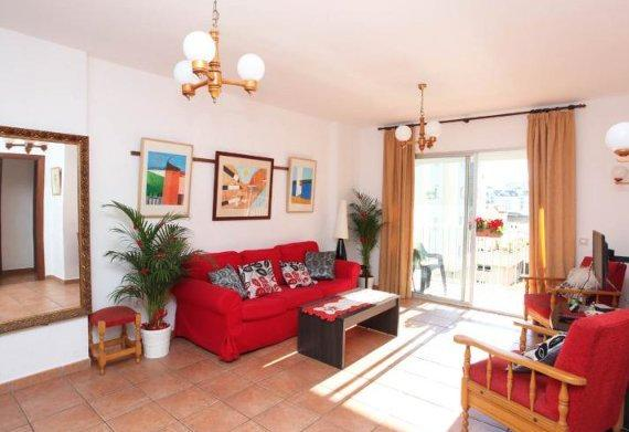 Pic by Miia - Ultra modern all electric centrally located homey. - Fuengirola - rentals