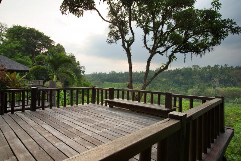 Villa kamaniiya,5 bedrooms Private and luxury - Image 1 - Sayan - rentals