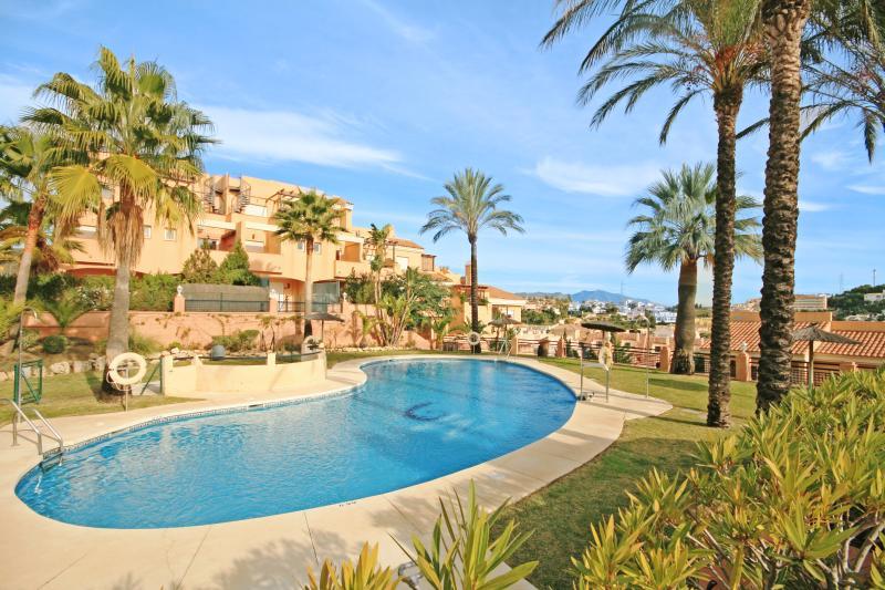 2 bed apartment, Riviera del Sol - 1703 - Image 1 - Mijas - rentals