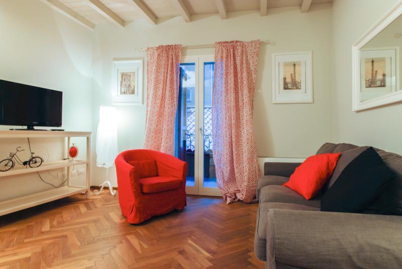 D'Azeglio - 2882 - Bologna - Image 1 - Bologna - rentals