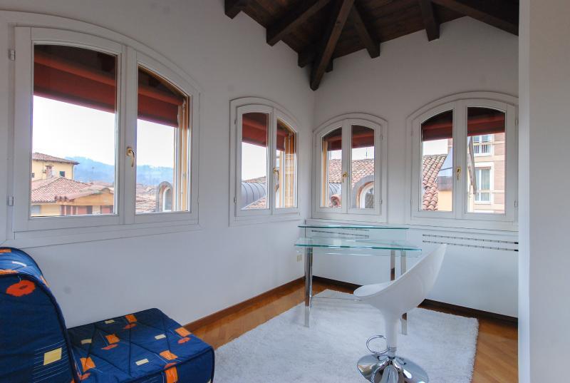 Falcone Borsellino - 2405 - Bologna - Image 1 - Bologna - rentals