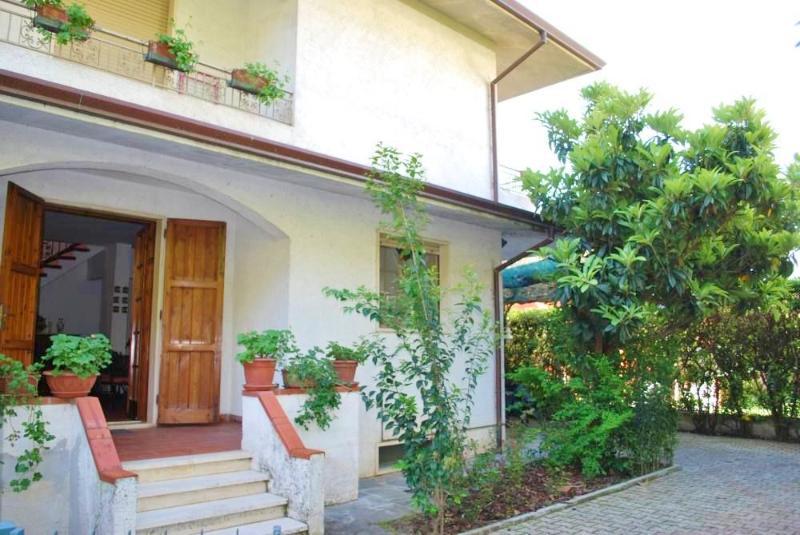 Villa Stè - Villa Stè - Pietrasanta - rentals