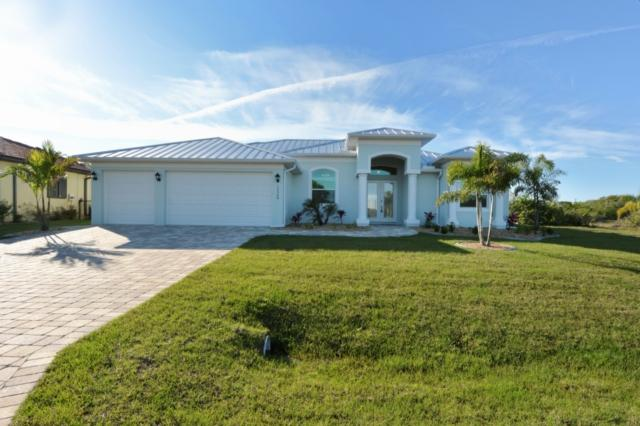 South Gulf Cove 55 - Image 1 - Port Charlotte - rentals