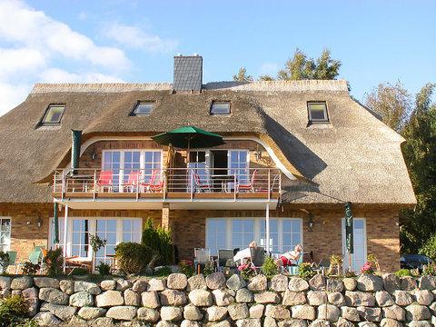 Sonnenkliff/Erdgeschoss ~ RA13796 - Image 1 - Gager - rentals
