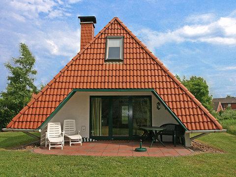 Friesenhus ~ RA12857 - Image 1 - Dorum - rentals