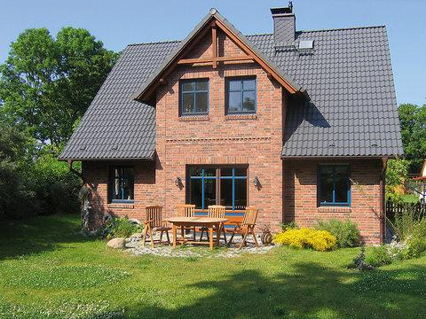 Ferienhaus Arkona ~ RA13770 - Image 1 - Putgarten - rentals