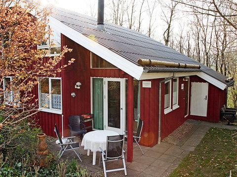 Haus 144 Schräder ~ RA13077 - Image 1 - Extertal - rentals