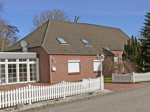 Reithammer Weg 82 ~ RA12995 - Image 1 - Marienhafe - rentals