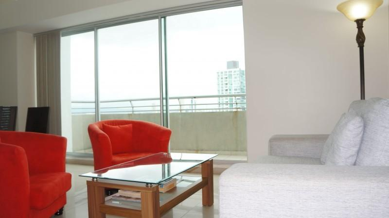 Executive Rental in San Francisco - Image 1 - Panama City - rentals