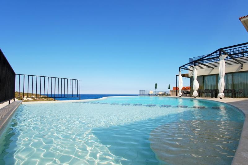 Cyprus Golf Villa - Image 1 - Ayios Amvrosios - rentals