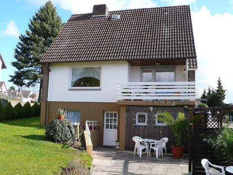 Ferienwohnung ~ RA12694 - Image 1 - Gromitz - rentals
