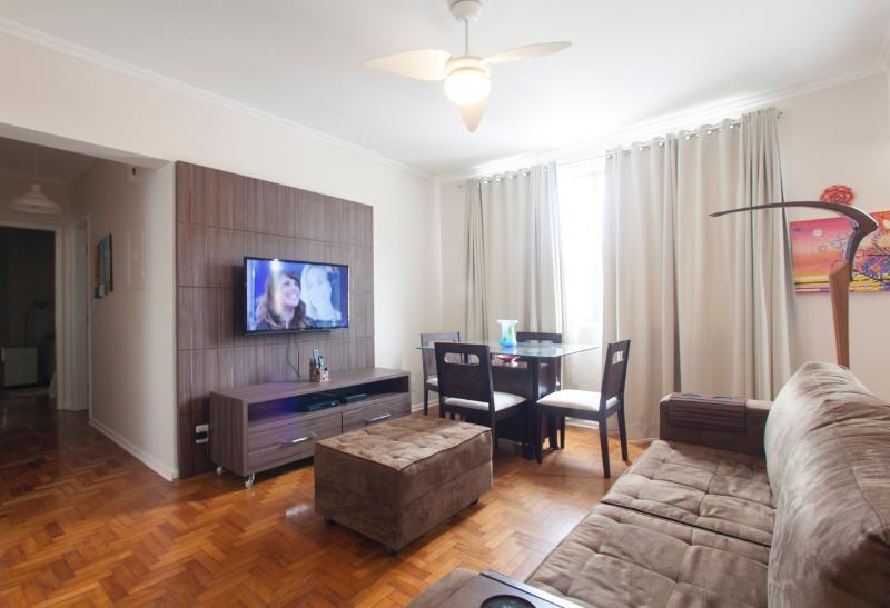 Pinheiros Alves - Image 1 - State of Sao Paulo - rentals