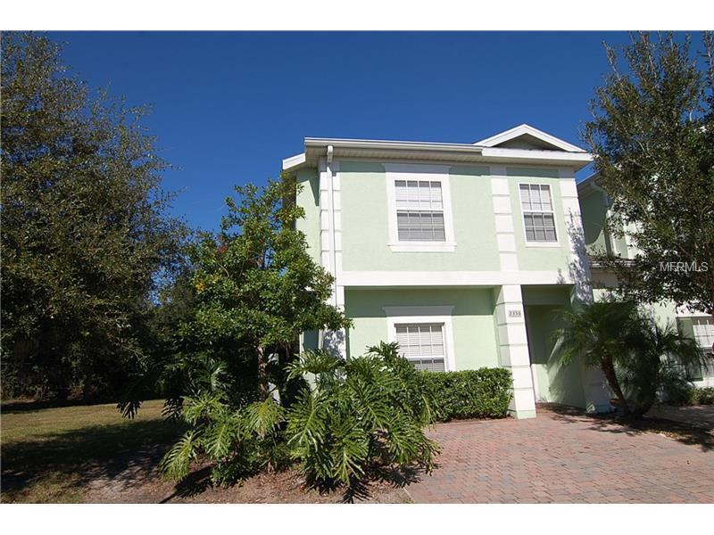 1770 Sqft 5br/3ba townhouse - 5br/3ba townhome with hot tub,Near Disney,Seaworld - Kissimmee - rentals