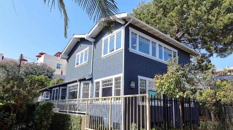 Santa Monica Coastal Luxury - 1030 - Image 1 - Santa Monica - rentals