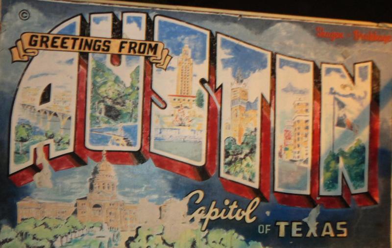 Enjoy ATX! - Zilker, SOCO, DT, Bouldin,Guest Cottage monthly - Austin - rentals