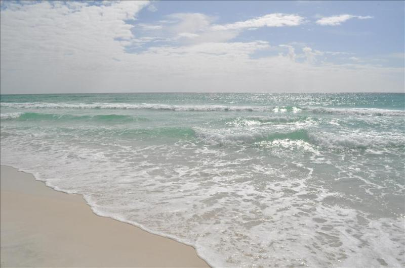Summerlin Unit 102 - Image 1 - Fort Walton Beach - rentals