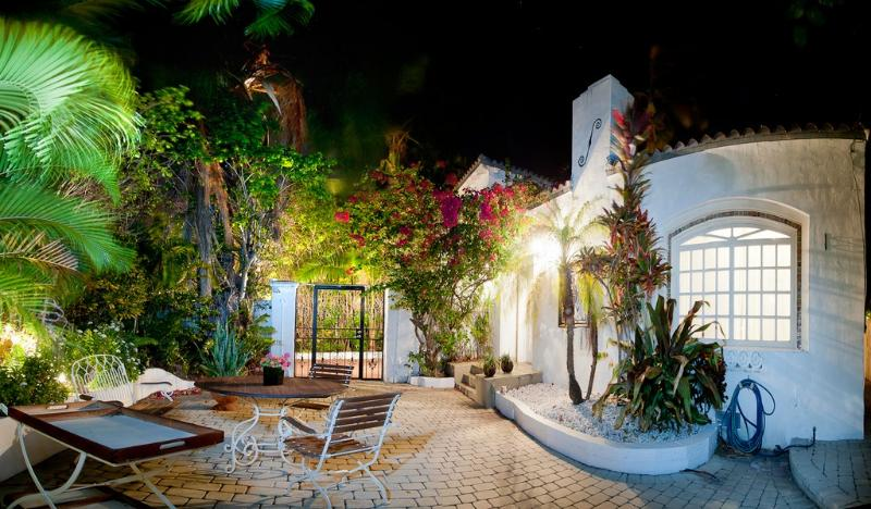 Villa Mia - Image 1 - Miami Beach - rentals