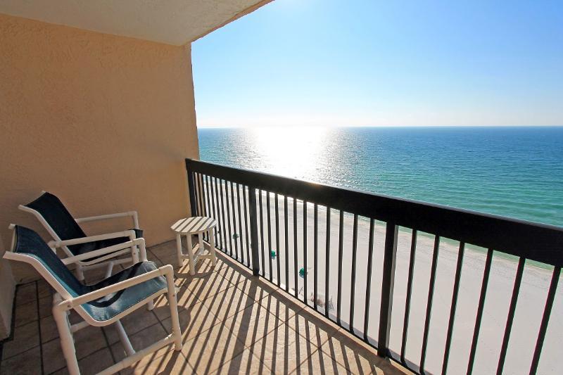 SunDestin 1703-AVAIL8/7-14 $1692-RealJOY Fun Pass*FREETripIns4NEWFallBkgs*Gulf Front - Image 1 - Destin - rentals
