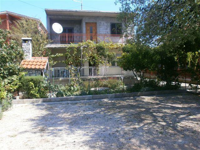 house - 00706PIRO  A1(7) - Pirovac - Pirovac - rentals