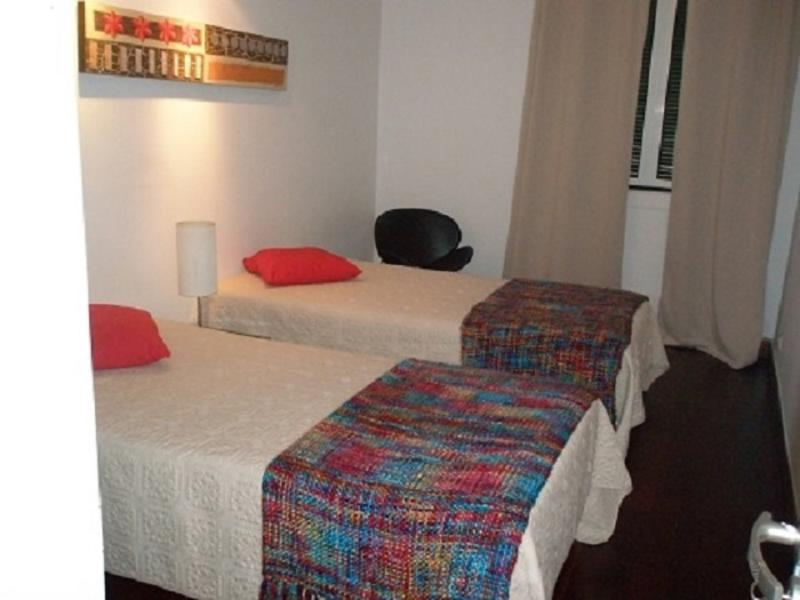 room 2 - Apartment Madeira Funchal Holiday - Funchal - rentals