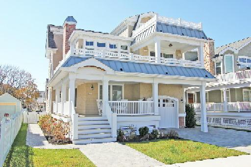 156 34th Street - Image 1 - Avalon - rentals