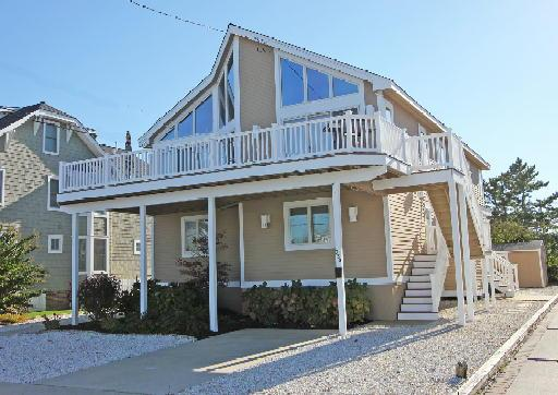 238 59th Street - Image 1 - Avalon - rentals