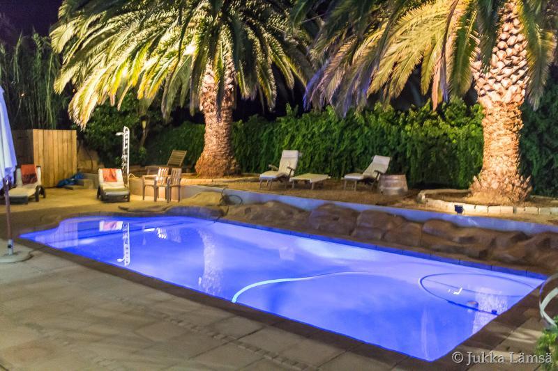B&B Ons Stee - Image 1 - Wellington - rentals